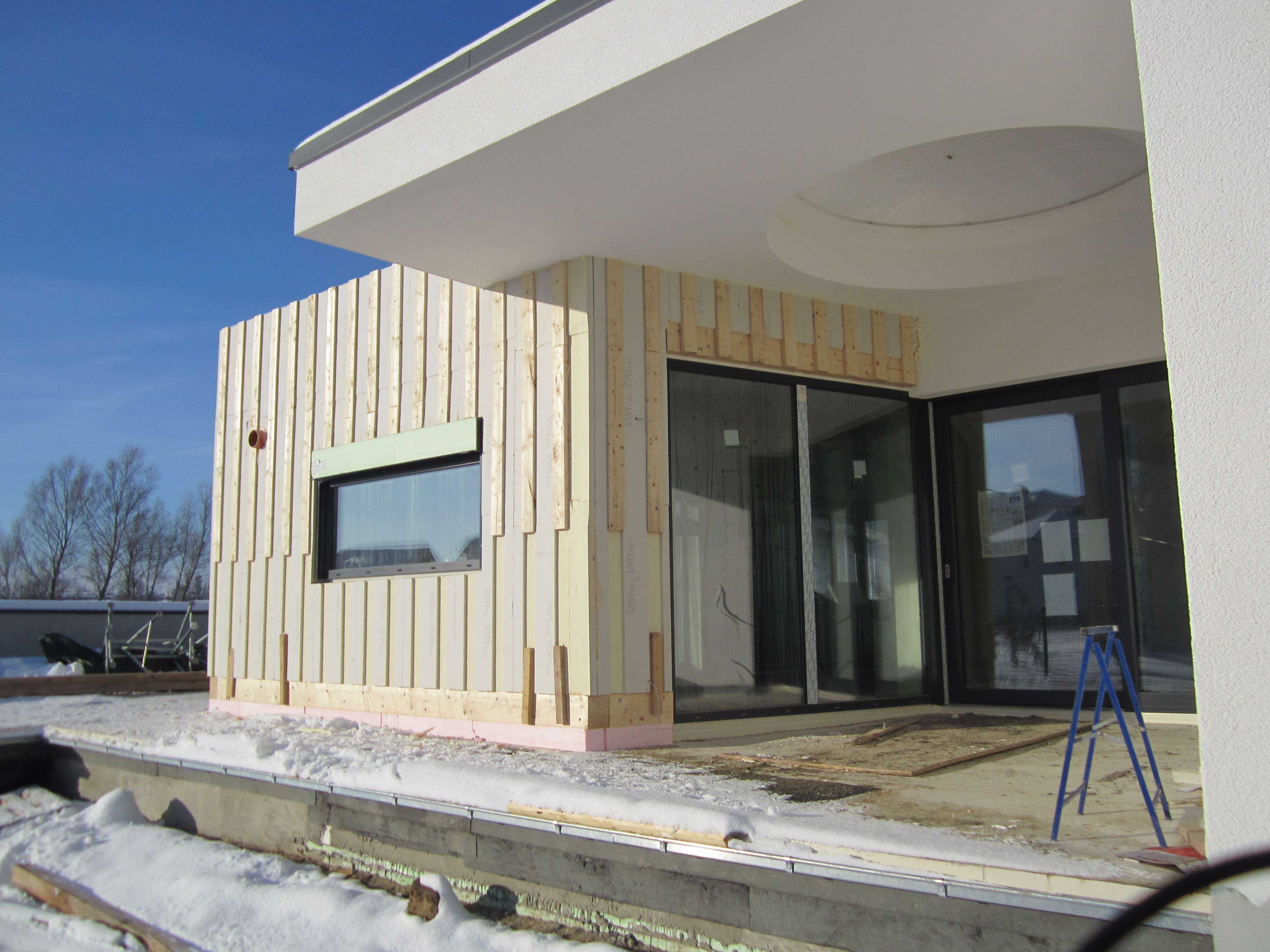 wenn 39 s ums dach geht dachdecker meister holger scheibe fassadend mmung. Black Bedroom Furniture Sets. Home Design Ideas