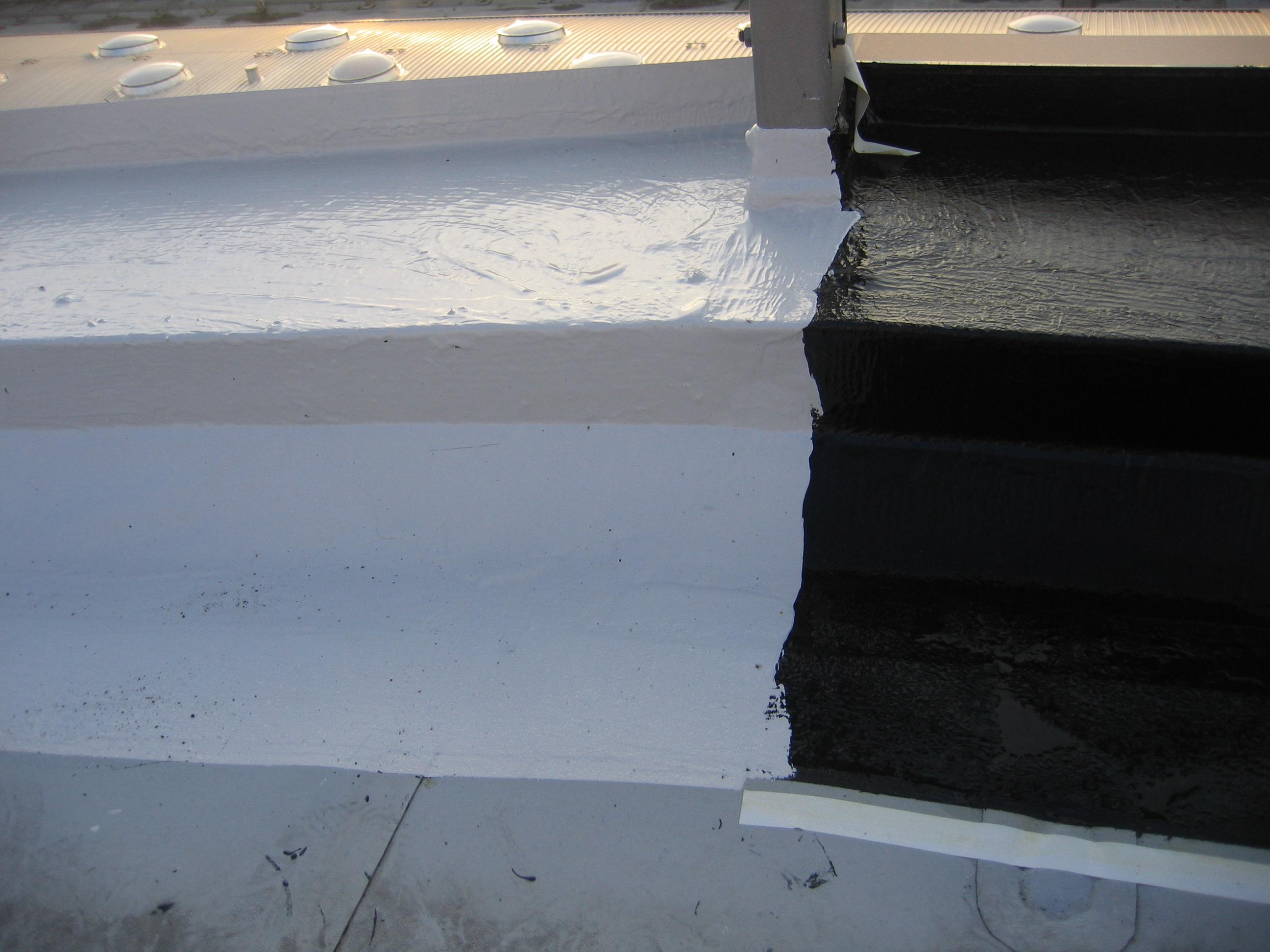 wenn 39 s ums dach geht dachdecker meister holger scheibe sanierung fahrzeugturm mit. Black Bedroom Furniture Sets. Home Design Ideas