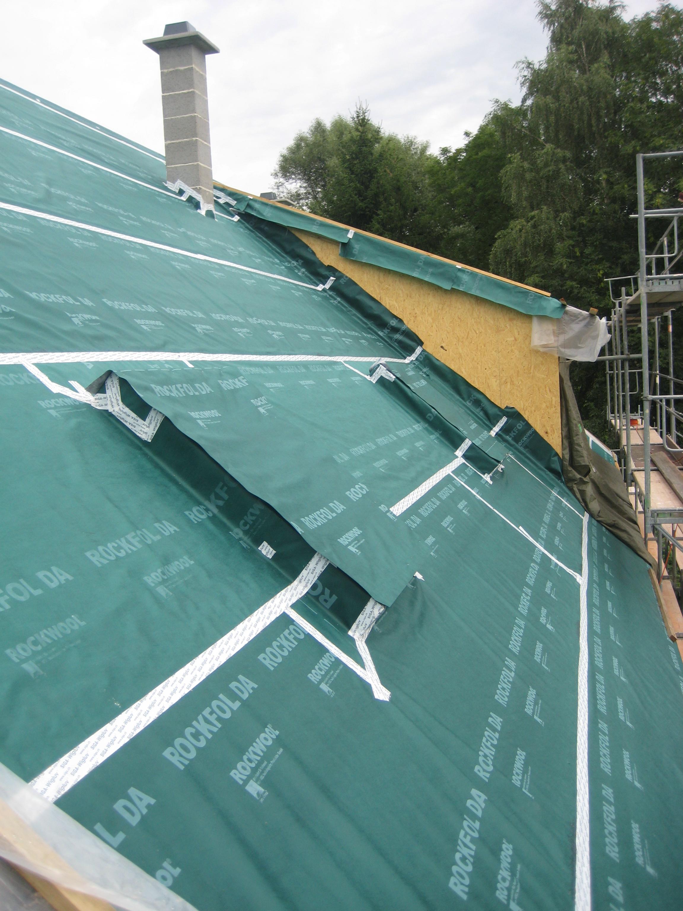 wenn 39 s ums dach geht dachdecker meister holger scheibe leistungen. Black Bedroom Furniture Sets. Home Design Ideas