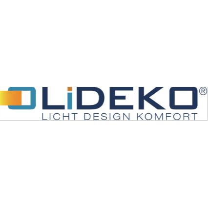 http://lideko.de/