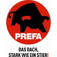 www.prefa.de
