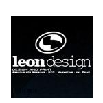 Leondesign.de